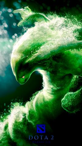 File:Green Morphling.png
