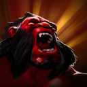 Berserkers Call icon