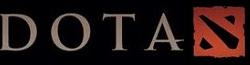 File:Dota logo.png