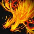 Thumbnail for version as of 21:41, May 22, 2012