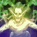 File:Exorcism.png