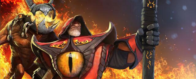 File:Anc hero 07 warlock.jpg
