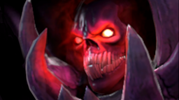 File:Shadow Demon.png