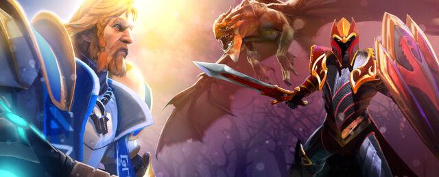 File:Anc hero 05 omni dragon knight 01.jpg