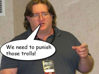 File:Gabe-newell-interview-trolls-400x300.jpg