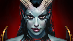 File:Queen of Pain.png