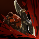 File:Culling Blade.png