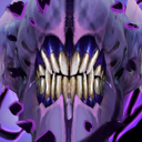 Nightmare End icon