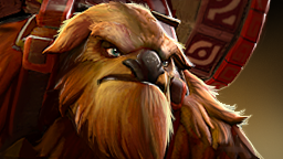 File:Earthshaker(New).png
