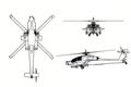 120px-McDONNELL DOUGLAS AH-64 APACHE
