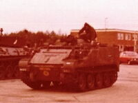 M113Ch