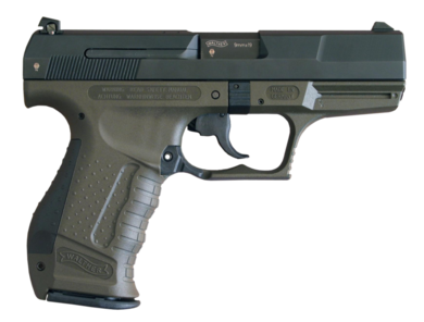 790px-Walther P99 9x19mm.png