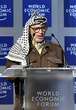 250px-Arafat at WEF 2001.jpg