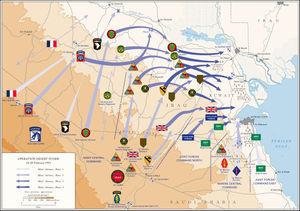 300px-Operation Desert Storm.jpg