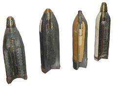 800px-WWI shells