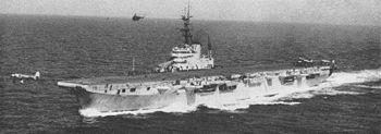 Kareldoorman1948