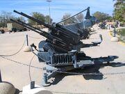Flakvierling-38-20mm-hatzerim-2