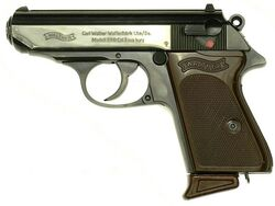 Walther PPK 1847.jpg