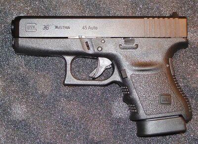 800px-Glock 36.jpg