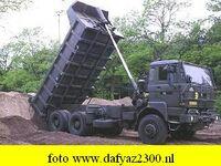 DAFYKZ2300site (6).JPG