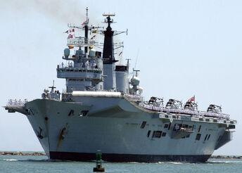 800px-HMS Invincible (R05).jpg
