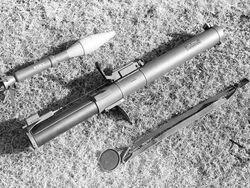 M72-LAW-04.jpg