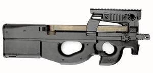 P90TAC