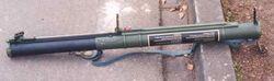 RPG18 08 RUS.jpg