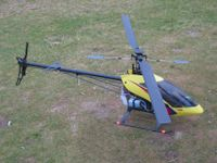 200px-Helicopter1.jpg