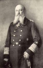 150px-Alfred von Tirpitz.jpg
