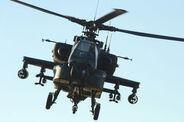 250px-AH-64 Apache 060224.jpg