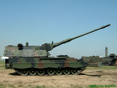 250px-PzH2000 houwitser