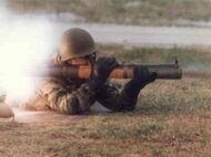 M72-LAW-01.jpg