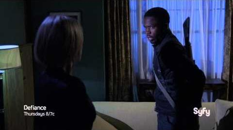 Defiance Season 2 Sneak Peek 205