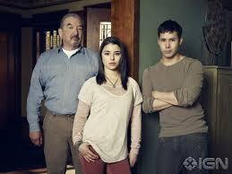 File:McCawley Family1.jpg