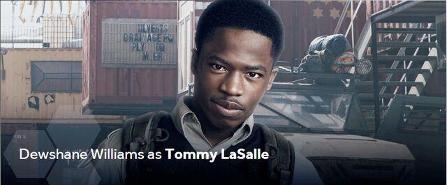 File:Tommy LaSalle.jpg