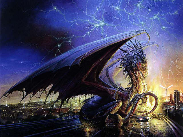 File:18501Storm-Dragon.jpg