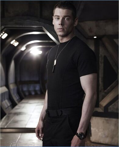 File:Lt. Matthew Scott (Brian J. Smith).jpg