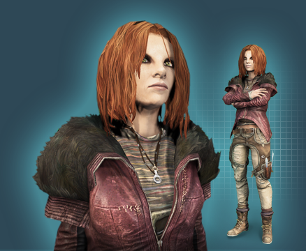 File:Game Irisa1.png