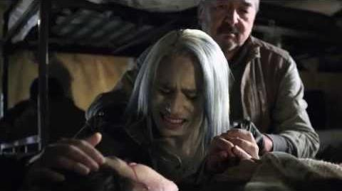 Defiance Episode 109