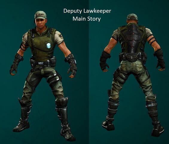 File:Lawkeeper.jpg
