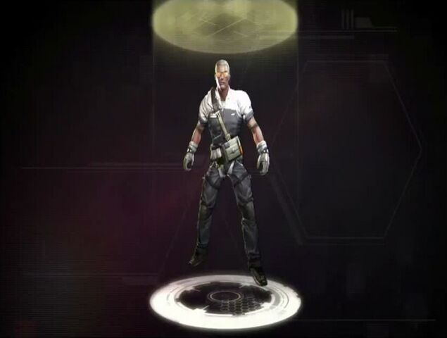 File:794px-Defiance game character 01.jpg