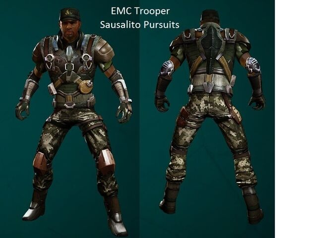File:EMC Trooper.jpg