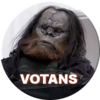 Category:Votans