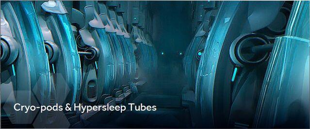 File:Cyro-pods & Hypersleep Tubes.jpg