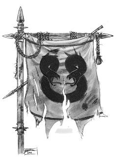 Blackblood-flagsmall