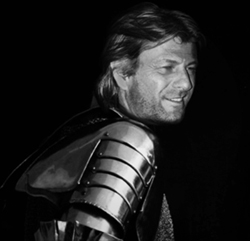 Sean Bean as Merandil 250