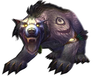 File:Beardruid.png