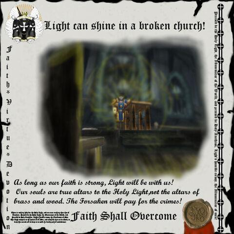 File:Lightwillshine.jpg