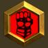 Golden Defender Of Stromgarde
